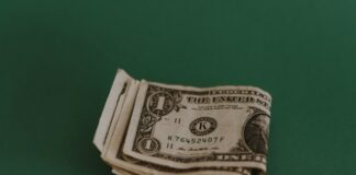 Can you get a business loan without collateral?