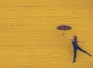 Are umbrella insurance policies worth it?