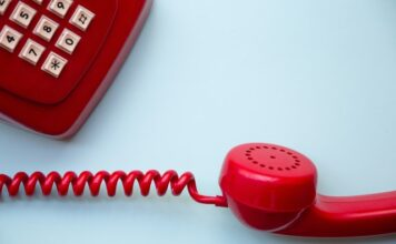 What is VoIP phone service?
