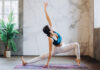 Why should practice yoga