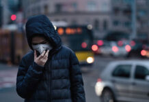 Which type of emissions are the most harmful to your health
