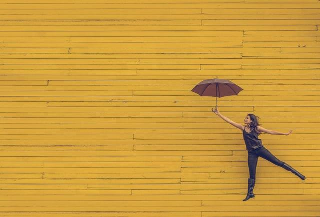 Are umbrella insurance policies worth it?