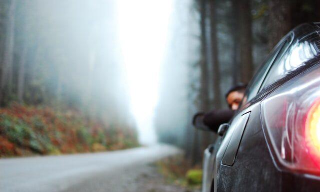 How to change brake light?