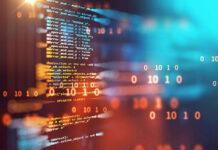Difference between cloud platform and SaaS computing platform?